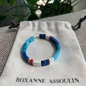 Roxanne Assoulin